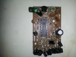 how to control any r c car an airplane transmitter 7 steps picture of un d jpg picture of un d 1 jpg