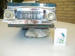 motorola car radios. 400 ; motorola inc.; (id \u003d 136406) car radio radios