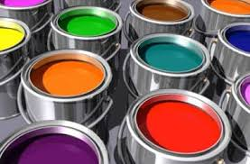 Image Art Different Types Of Paint Pirzadehme Different Types Of Paint Used In The Home And What Its Made Of