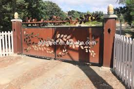 Excellent Decoration Gate For Fence Inspiring Wooden How To Build Gates For Backyard