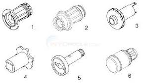 vita spa wiring diagram wiring diagram for car engine balboa spa bl50 wiring diagram as well vita spa replacement parts in addition spa circulation pump