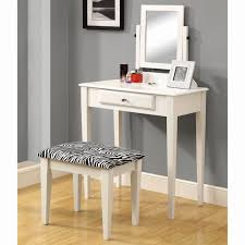 mirrored furniture ikea. Top 60 Great Ikea Makeup Storage Drawers Vanity Mirror Dresser Cheap Light Bulb Originality Mirrored Furniture