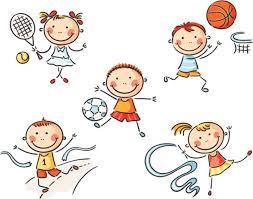 Nancy Reuben Primary School - Specialist PE coaching