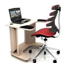 office furniture 3 piece corner desk walker edison soreno