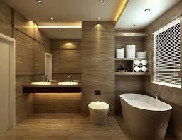 bathroom led lighting. led bathroom application lighting