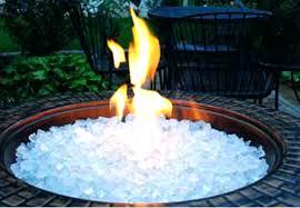 glass beads fire pit glass bead fire pit com glass bead fire pit diy