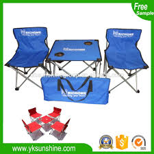Camping Folding Table And Chairs Set Children Metal Table And Chairs Children Metal Table And Chairs