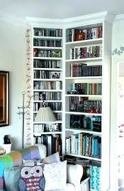 shelves next to fireplace built in bookshelves fireplace built shelves custom book shelves built in bookshelves shelves next to fireplace