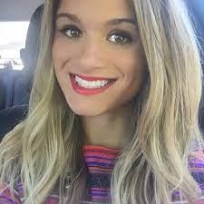 Kara Knox (@Kara_M_Knox)   Twitter