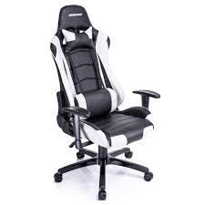 office chair with speakers. emperor gaming chair gamer seats reclining chairs office with speakers
