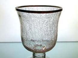 hurricane lamp replacement globe best images about glass lamp shades and hurricane hurricane lamp replacement globes hurricane lamp replacement