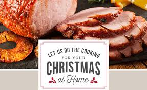 We've got all the recipes you need for the ultimate christmas dinner this year including some classics like yorkshire puddings, honey roast parsnips and not forgetting the main event, the christmas turkey. Details