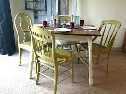 small kitchen table and chairs set drop leaf table and chair sets small table and chair