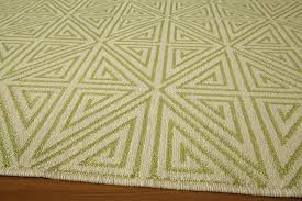 best decorating ideas with target outdoor rugs decorating indoor outdoor rugs target with momeni bliss8x10