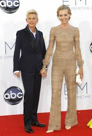 Ellen And Portia Ellen Degeneres Portia De Rossi Divorce Soon Cheating Rumors