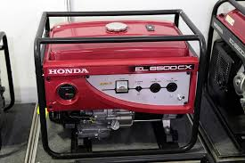 yamaha 2000 generator. choosing a generator is already hard enough as it is. aside from having to know how big the wattage should be, you would also have whether yamaha 2000