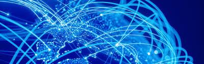 Das Internet verbraucht so viel Energie wie der Flugverkehr - Spektrum der  Wissenschaft