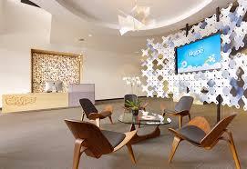 cheap office design. Full Size Of Home Design:color Designer Layout Image Cheap Office Design Simple Decoration U