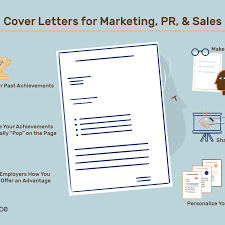 Web Design Sales Letter Sample Cover Letter Examples For Sales And Marketing Jobs