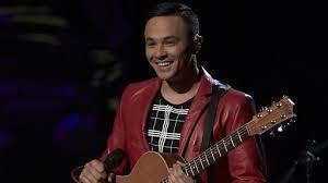 Itunes Charts Australia X Factor Focus On The Philippines Cyrus Villanueva Makes It To X