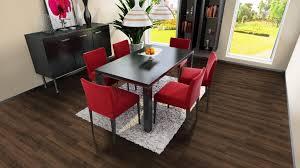 room ivc auckland oak 6 waterproof together lvt vinyl plank flooring