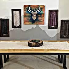 i living furniture design. Kitchen Redesign Ideas:Small Living Room Decorating Ideas Small Design I Furniture