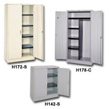 cabinets for storage. flamable safety storage cabinet, fully assemble steel cabinets for