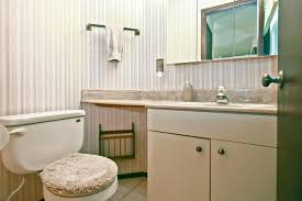 ... 1940 Bathroom Design Prepossessing 1940 Bathroom Design Fair 1940  Bathroom Design Home Enchanting ...