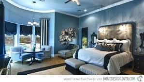 Amazing Gray And Blue Color Scheme Blue Gray Color Scheme Bedroom .