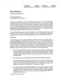 Elegant Internal Job Cover Letter Example Pictures Interest
