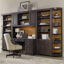 office wall units. 87 Marvellous Wall Units With Desk Home Design Office R