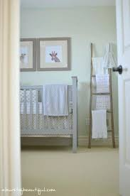 baby nursery curtains curtains for baby rooms curtain white girl nursery  curtains baby nursery curtains baby . baby nursery curtains ...