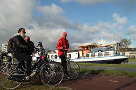 Cycling Tours ~ adventourus.com