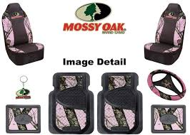 mossy oak bench seat cover 50 best bronco images on ford trucks motor car and