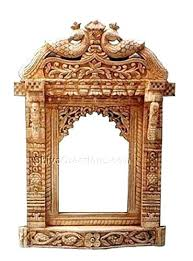 wood framed mirrors. Antique Wood Framed Mirrors Mirror Frames Wooden Frame Carved