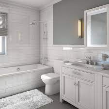 Bathroom Cabinets Vanities Online Kitchen Cabinet Kings