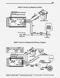 hei wiring diagram kwikpik me chevy distributor wiring schematic at Hei Ignition Wiring Diagram