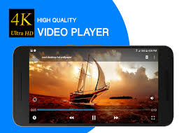 Video Player All Format for Android ...