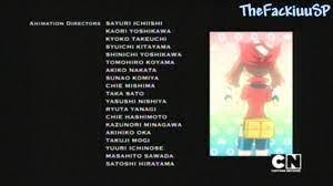 Pokémon The Movie: I choose you! - Ending Full (I choose you ...