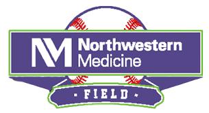 Northwestern Medicine Field Wikipedia