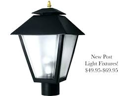 full size of solar garden lamp post lights australia powered light outdoor at lighting alluring