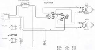 john deere gator parts diagram automotive parts diagram images john deere 180 wiring diagram at John Deere 180 Wiring Diagram