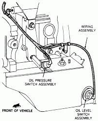 Diagram ford ranger fuel pumpiring explorer limited radio stereo headlight 95 wiring 1995 xlt pump 840