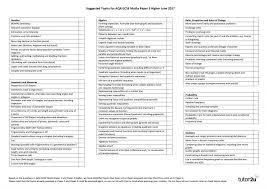 geometry probability worksheet beautiful maths ks3 worksheets photos worksheet mathematics revision