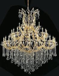 maria teresa chandelier light maria crystal chandeliers kl g maria theresa chandelier