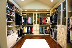 Fancy Turn Bedroom Into Closet Turn Bedroom Into Closet Spare Bedroom Closet  Impressive On In Turn