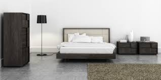 Modern Bedroom Furniture Toronto Bedroom Furniture In Toronto Mississauga Living Expressions