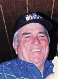 Norman L. Cahoon, Sr. | Twiford Funeral Homes