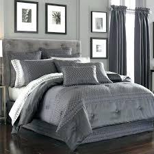 Bedroom Sets For Men Bed Sets Luxury Boy Bedroom Decor Ideas With ...