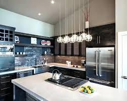 single pendant lights for kitchen 3 light island chandelier lights pendant light over sink island pendant